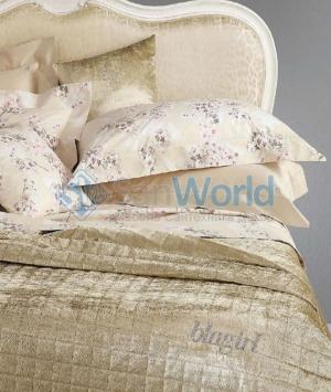 Декоративная подушка Velluto Blu (42х42) от Blumarine