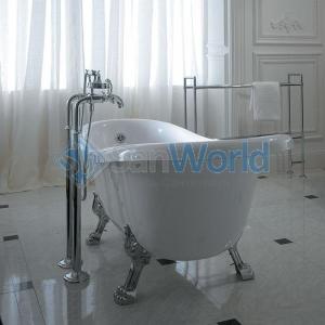 Globo Paestum PA100 Ванна 170x80 см