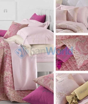 Декоративная подушка Elsy (42х42) от Blugirl Art.71707
