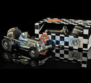 Автомобиль Hornet