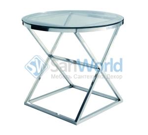 Стол приставной Octavian