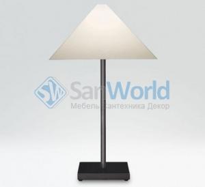 Лампа настольная Logo