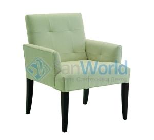 Кресло Tennyson