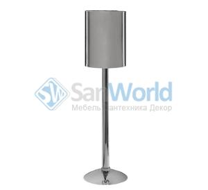 Лампа настольная Carre