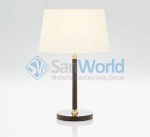 Лампа настольная  Eloise