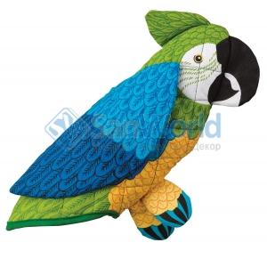 Кухонная прихватка Parrot BLU 25229