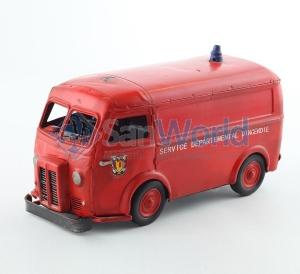 Автобус  Peugeot