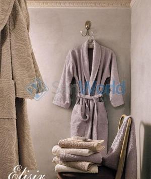 Халат банный Elisir от Blumarine Art.78650