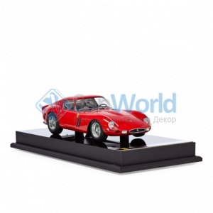 FERRARI 250 GTO декоративная статуэтка автомобиль Ralph Lauren