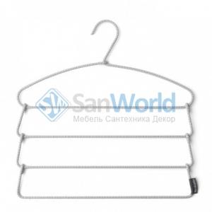 Вешалка для брюк Soft Touch