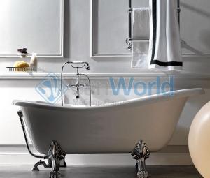 Ванна Kerasan Retro 1051