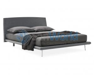 Кровать DIXIE 184,5 см