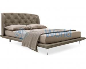 Кровать HAMPTON 183 см
