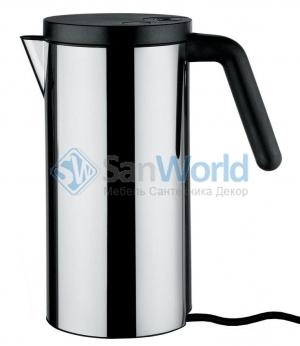 Электрический чайник Hot.it чёрный