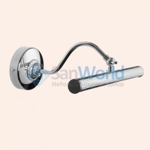 Светильник настенный (LED) TW Murano TWMUL1454/OTOV00cr