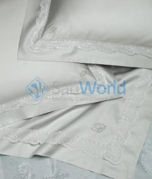 Декоративная подушка Dentelle (50х50) от Blumarine art. 71790