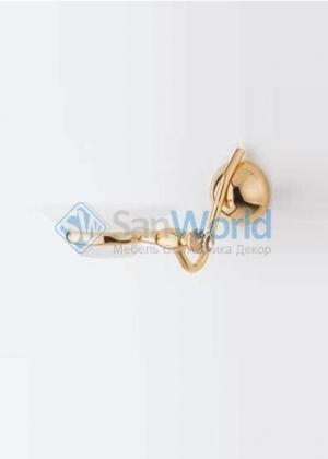 Diamant Аксессуары для ванной с кристаллами Swarovski мыльница