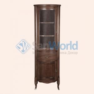 Tiffany World Retro Колонна левосторонняя 4221 SX